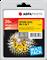 Agfa Photo Expression Premium XP-620 APET263SETD