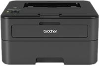 Imprimante Laser Noir et Blanc Brother HL-L2340DW
