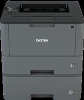 Imprimante Laser Noir et Blanc Brother HL-L5100DNT