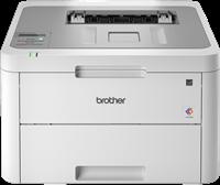 Imprimante Laser Couleur Brother HL-L3210CW