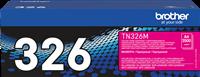 Toner Brother TN-326M