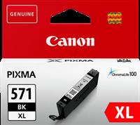 Canon CLI-571 XL