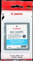 Cartouche d'encre Canon BCI-1431pc