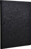 Kladde Age Bag Clairefontaine 791421C