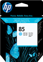 Tête d'impression HP 85