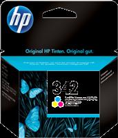 Cartouche d'encre HP 342