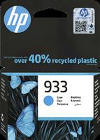 Cartouche d'encre HP 933