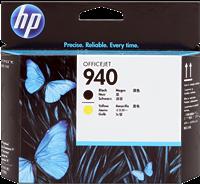 HP 940 (Tête d'impression)