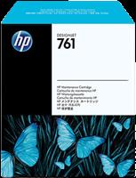 Cartouche d'encre HP 761