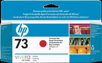 Cartouche d'encre HP 73