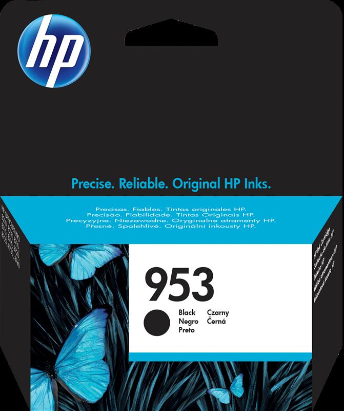 Cartouche d'encre HP 953