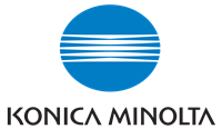 Dévéloppeur Konica Minolta A202550