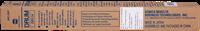 Tambour d'image Konica Minolta 4021-0297