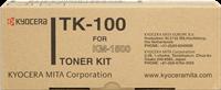 Toner Kyocera TK-100