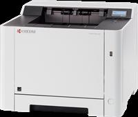 Imprimante Laser couleur Kyocera ECOSYS P5021cdn/KL3