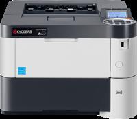 Imprimante Laser Noir et Blanc Kyocera ECOSYS P3045dn/KL3