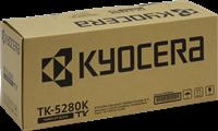 Kyocera TK-5280+