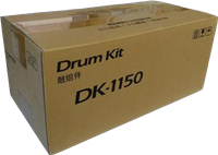 Tambour d'image Kyocera DK-1150
