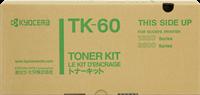 Toner Kyocera TK-60