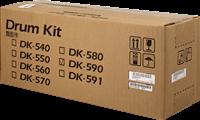 Tambour d'image Kyocera DK-590
