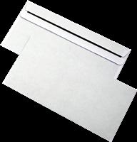 MAILmedia enveloppe