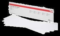 Papier banderole OKI 09624133