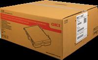 Unité de transfert OKI 44472202