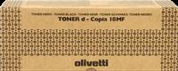 Toner Olivetti B0526