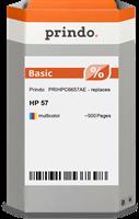Prindo PRIHPC6656AE+
