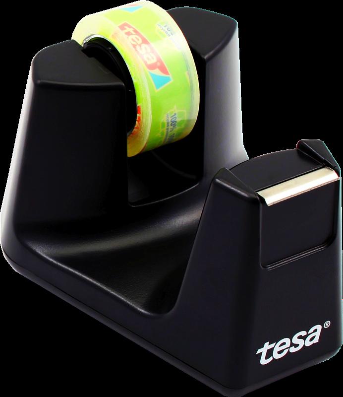 Tesa 53904-00000-00