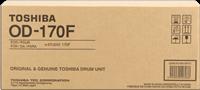 Tambour d'image Toshiba OD-170F