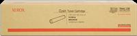 Toner Xerox 106R00653